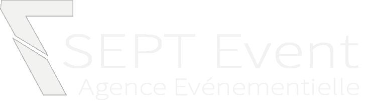 Sept Event