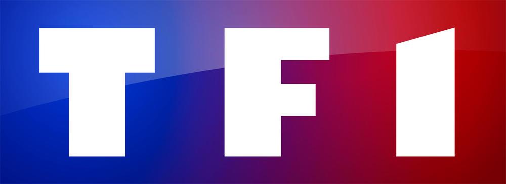 TF1_logo_2013