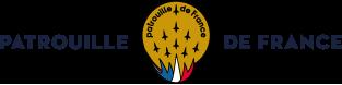 logo-shop-paf2