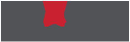 megagence-logo